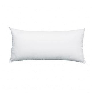 almohadas-camper