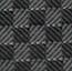 Turín C20