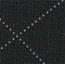 Turín C33