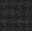 Turín C8