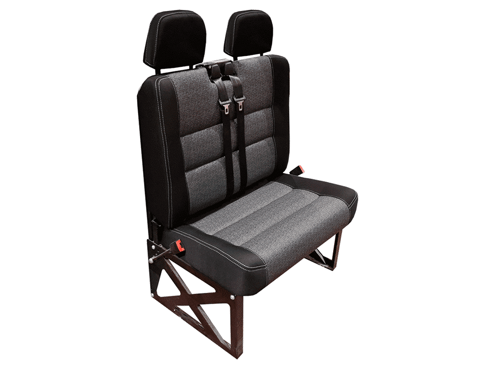 Komfort-Ducato-1